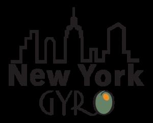 new York gyro