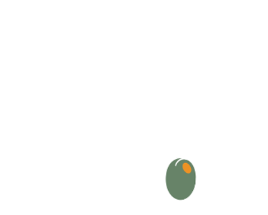 NewYork Gyro Logo